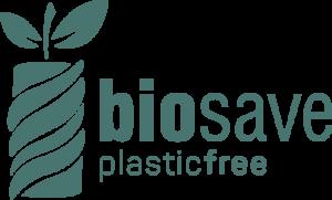 Logo biosave